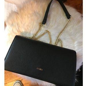 Cute crossbody purse